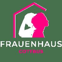 Frauenhaus Cottbus